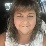 Anne V. - Brooksville Babysitter