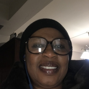 Fatima D., Care Companion in New York, NY with 15 years paid experience