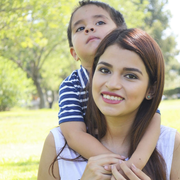 Alondra J., Babysitter in Dallas, TX with 2 years paid experience