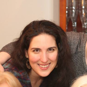 Julia P., Babysitter in Ridgewood, NJ with 8 years paid experience
