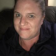 Heather B. - Eureka Nanny
