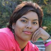 Veila C. - Gillette Babysitter