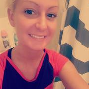 Erin D. - Fergus Falls Pet Care Provider