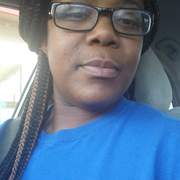 Victoria S., Babysitter in Indianapolis, IN with 4 years paid experience