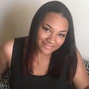 Makayla U., Babysitter in Covington, GA with 9 years paid experience