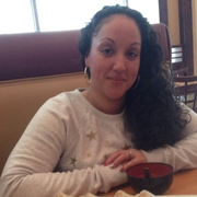 Yaritza D., Babysitter in Winchester, MA with 13 years paid experience