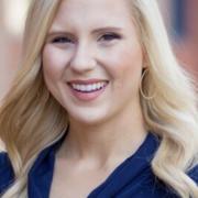 Hannah O. - Huntsville Babysitter