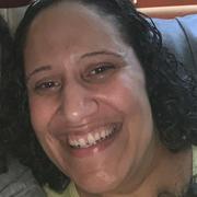 Tiffany C., Babysitter in Fredericksburg, VA with 4 years paid experience