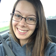 Ashlee R., Pet Care Provider in Valparaiso, IN with 4 years paid experience