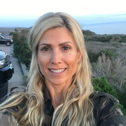 Helen M., Care Companion in Dana Point, CA with 4 years paid experience