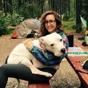 Michelle A. - Birmingham Pet Care Provider