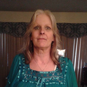 "Lisa M. - Shawnee <span class=""translation_missing"" title=""translation missing: en.application.care_types.child_care"">Child Care</span>"