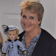 Tracey H., Nanny in The Villages, FL with 10 years paid experience