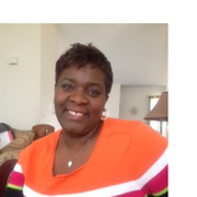 Fay C., Babysitter in Ellenwood, GA with 20 years paid experience