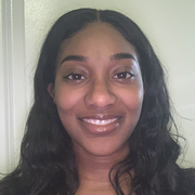 Lakeisha M., Care Companion in Sanford, NC with 5 years paid experience