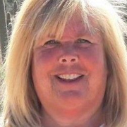 Rebecca L., Nanny in Easthampton, MA 01027 with 30 years of paid experience