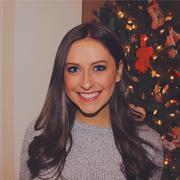 Phoebe R. - College Station Babysitter