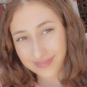 Isabella M., Babysitter in Elmwood Park, IL with 1 year paid experience