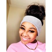 Xarianna B. - Cincinnati Babysitter