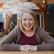 Beth K., Babysitter in Portland, OR with 13 years paid experience