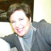 Shannon R. - Warrenton Pet Care Provider