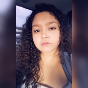 Arianna G., Care Companion in Modesto, CA with 1 year paid experience