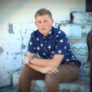 Keaton J. - Elkhorn Babysitter