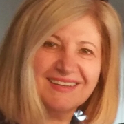 Debbie M. - Hinsdale Babysitter