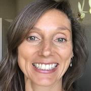 Judith K. - San Diego Pet Care Provider