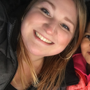 Ashlee F., Nanny in Greenfield, MA with 1 year paid experience