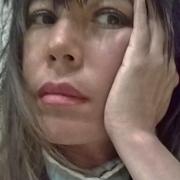 "Rosa G. - Newark <span class=""translation_missing"" title=""translation missing: en.application.care_types.child_care"">Child Care</span>"