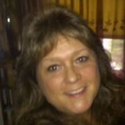 Marie P., Care Companion in Attleboro, MA with 5 years paid experience