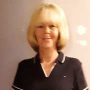 Karen R., Care Companion in Sparta, WI with 20 years paid experience