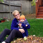Rose Mary I., Nanny in Norfolk, MA with 4 years paid experience