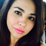 Astrid C., Babysitter in Houston, TX with 5 years paid experience