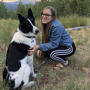 Brenna Q., Pet Care Provider in Littleton, CO with 8 years paid experience