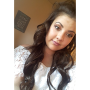 """Haley H. - Cresson <span class=""""translation_missing"""" title=""""translation missing: en.application.care_types.child_care"""">Child Care</span>"""