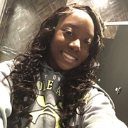 Tangela M., Babysitter in Roswell, GA with 2 years paid experience