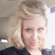 Brigette C. - Brigham City Babysitter
