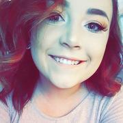 Alona R. - Newton Grove Babysitter