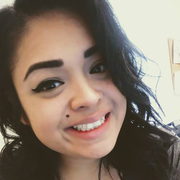 Jessica H., Care Companion in Las Cruces, NM 88007 with 5 years paid experience