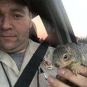 Jose C. - Alamo Pet Care Provider