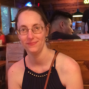 Kimberly N., Nanny in Conroe, TX with 15 years paid experience
