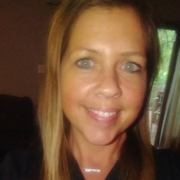 "Stacie S. - Lake Saint Louis <span class=""translation_missing"" title=""translation missing: en.application.care_types.child_care"">Child Care</span>"