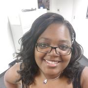 Maidya J. - Virginia Beach Care Companion