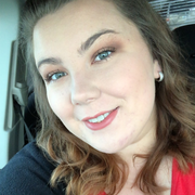 Delaney S., Babysitter in Garfield, AR with 4 years paid experience