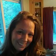 Nicole T. - Pembine Babysitter
