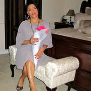 Susana L. - Canton Babysitter