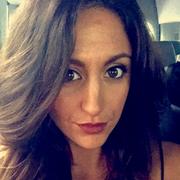 Danielle C. - Clark Babysitter