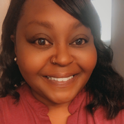 Casey B., Nanny in Arlington, TX with 10 years paid experience